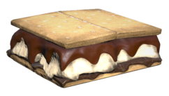 FO76WA S'mores.png