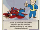 Masacre (extra)