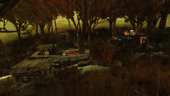 FO76 Mosstown.png