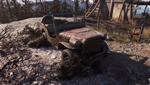 FO76 New vehicles 12.png