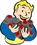 FO76 vaultboy capcollector.png