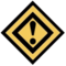 Icon quest starter.png