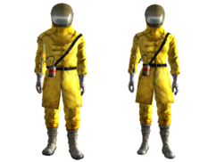 Radiation suit.png