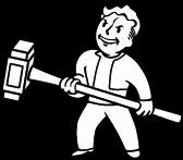 Almádena (Fallout 3)