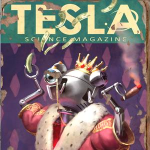 Tesla robots rule the world.png