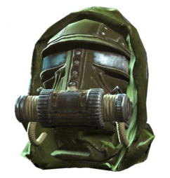 Assault gas mask.png