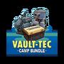 Atx bundle vaultteccamp.webp