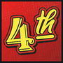 Atx playericon holiday 23 l.webp