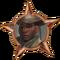Badge-2676-1