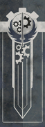 F76 BOS Scout Tower Banner 3