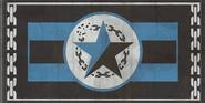 F76 Free States Revolutionary Flag 2