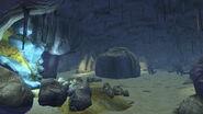 FNV Bootjack cavern interior