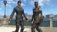 FO4CC Sneak Peek Capitol Merc Outfits 02