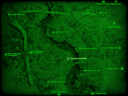 FO4 Радиостанция WRVR (карта мира).png