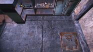 FO4 Coastal cottage1
