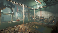 FO4 Nahant Oceanological Research Lab Interior01