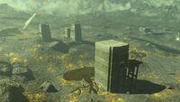 FO4 Sentinel site (2)