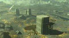 FO4 Sentinel site (2).jpg