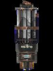FO76WL broken radio vacuum tube.png