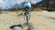 FO76 Floater blue boy.png