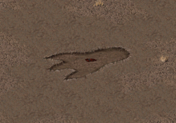 Fo1 Giant Footprint.png