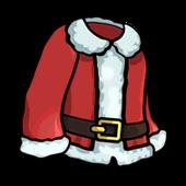 FoS santa suit.png