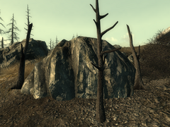 Hollowed-Out-Rock-Scenery-Image.png