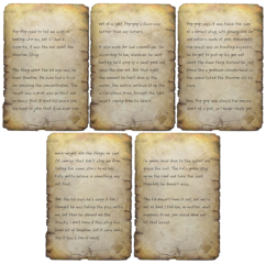 Stag hunter's note.png