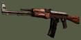 АК-47 FOT.png