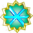 Badge-1902-6