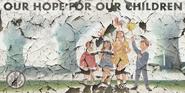 FNV Hopeville Propaganda 2