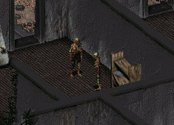 FO1 Hotel ghoul.png