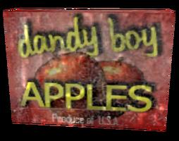 FO3 Dandy Boy Apples.png