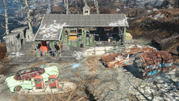 FO4FH Briney's Bait.png