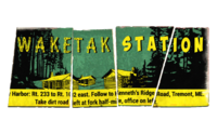 FO4FH Campground banner