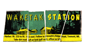 FO4FH Campground banner.png