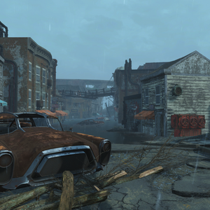 FO4 Hyde Park view.png