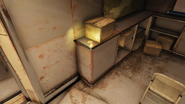 FO76WL Founder's Hall (Paige's journal, entry 2)