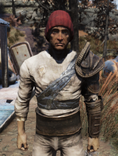 FO76WL RE scavenger male.png