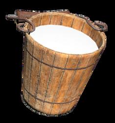 FO76 Brahmin milk.png
