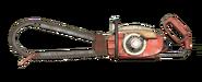 FO76 Chainsaw longbar