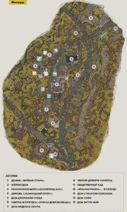 FO76 Flatwoods wmap.png