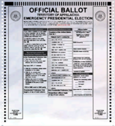 FO76 Valid ballot