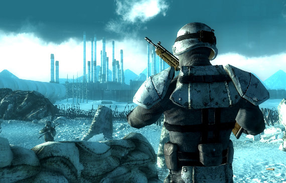 Fallout-3-operation-anchorage msp1.jpg