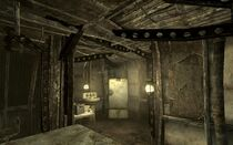 Fallout3 2014-03-09 21-43-28-01