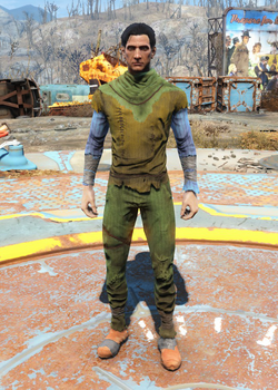 Fo4ColorfulYellowUndergarments.png