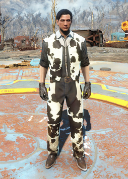 Fo4CowhideWesternOutfit.png