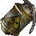 Flash grenade (Fallout Tactics)
