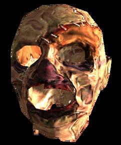 Máscara de necrófago.png