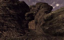 Mysterious cave.jpg